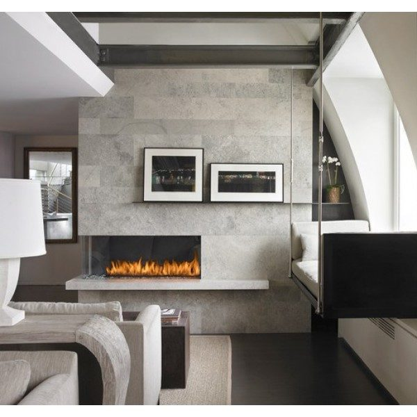 karina_v_gray_-_resido_marmura_-_transylvania_gray_limestone_new-york