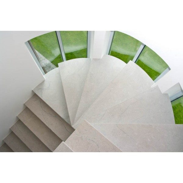 stairs_-_transylvania_gray_1
