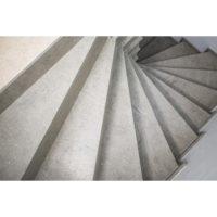 transylvania_gray_stairs_2