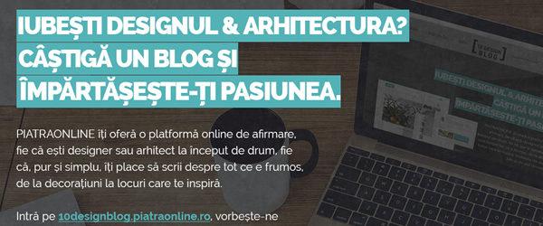 blog-piatraonline