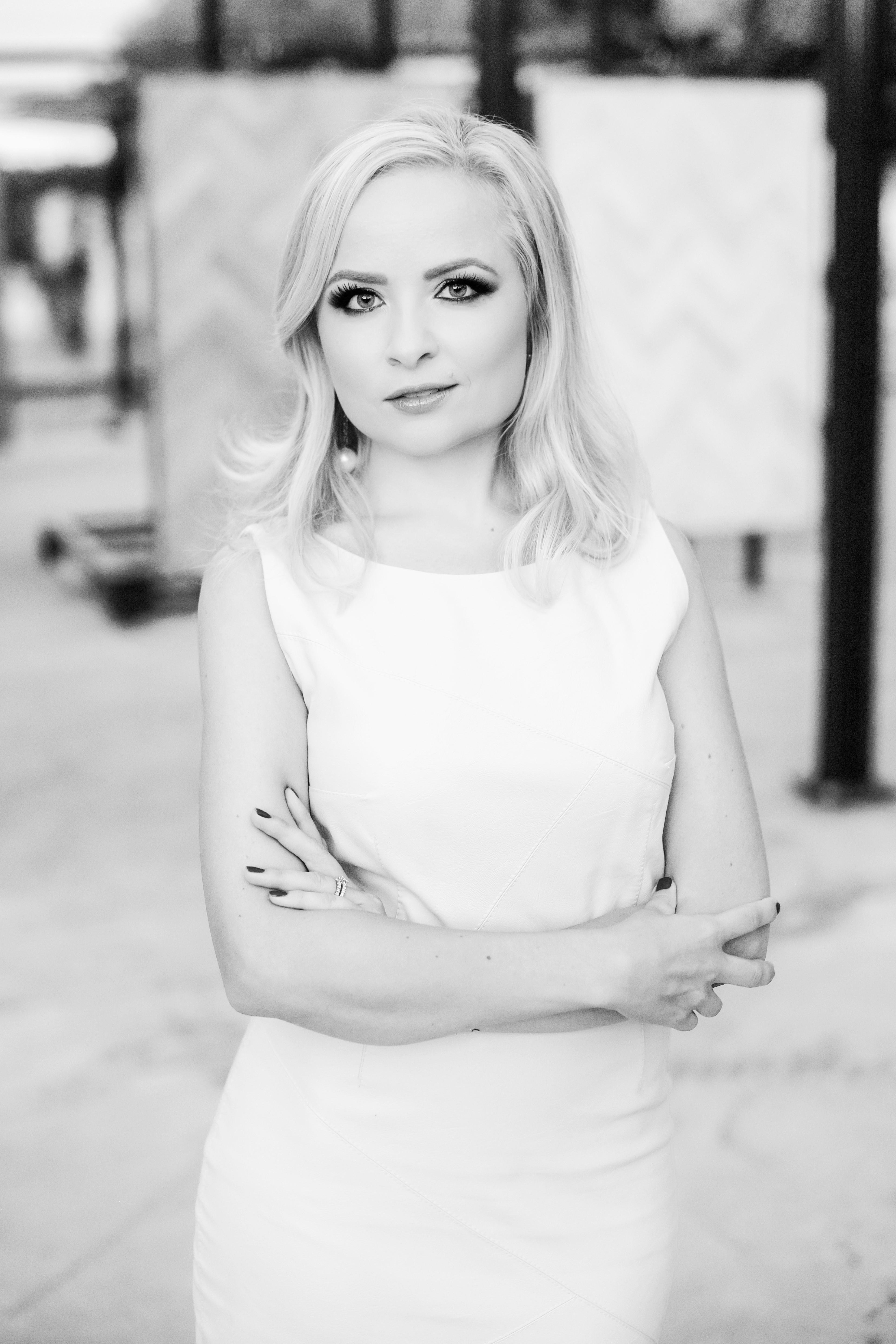 Mariana Bradescu Constantinescu