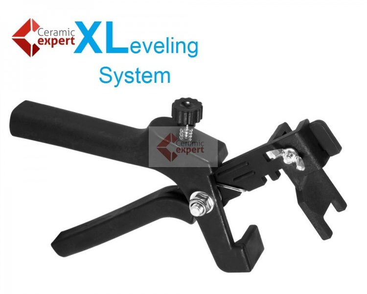 ceramicexpert-xleveling-cleste-sistem-nivelare-placi-gresie-faianta-plastic