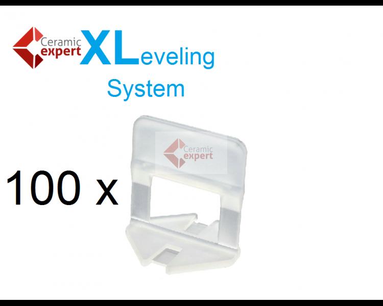 ceramicexpert-xleveling-clips-suport-sistem-nivelare-gresie-placi-faianta-2-mm-100-buc