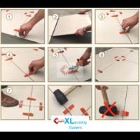 instructiuni-utilizare-sistem-nivelare-ceramicexpert-xleveling-system