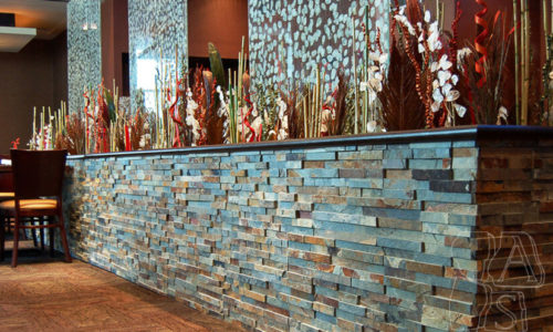 panel24f-amenjare-restaurant